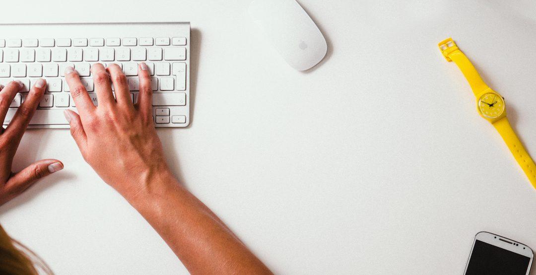 WorkSmart – Professional Performance